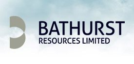 Bathurst Resources