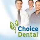 Choice Dental Yarraville