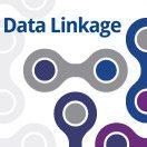 Data Linkage Western Australia