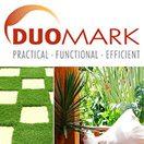 Duomark