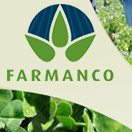 Farmanco
