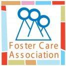 Foster Care Association of Western Australia