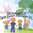Gnowangerup Family Support Association Inc.