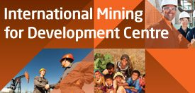 International Mining for Development Centre (IM4DC)