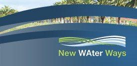 New WAter Ways