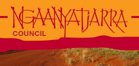 Ngaanyatjarra Council