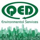 QED Environmental Services