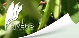 Rivers Regional Council