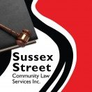 Sussex St Community Law