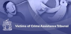 Victims of Crime Assistance Tribunal