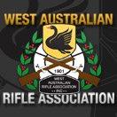 WA Rifle Assocation (WARA)