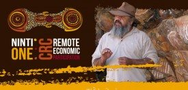 CRC Remote Economic Participation