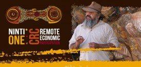 CRC Remote Economic Participation
