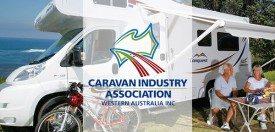 Caravan Industry of Association Western Australia Inc