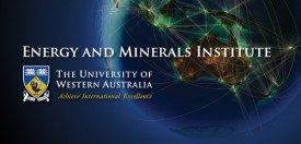 Energy and Minerals Institute
