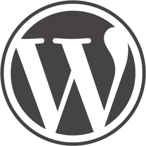 Wordpress specialists perth - itomic