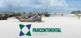 Pancontinental Oil & Gas NL