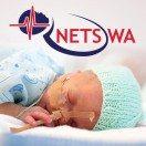 NETS WA Newborn Emergency Transport Service