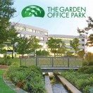 The Garden Office Park