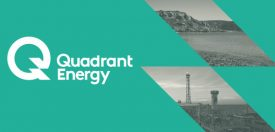 Quadrant Energy