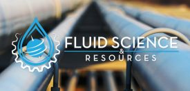 Fluid Science & Resources