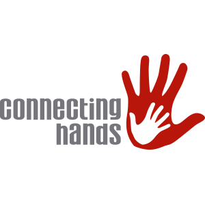 Connecting Hands