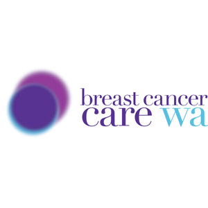 Breast Cancer Care WA