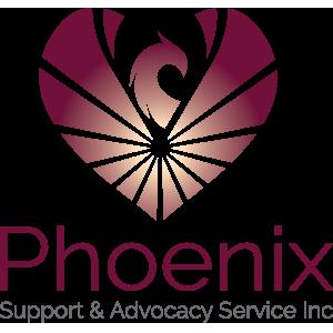 Phoenix Support & Advocacy Inc