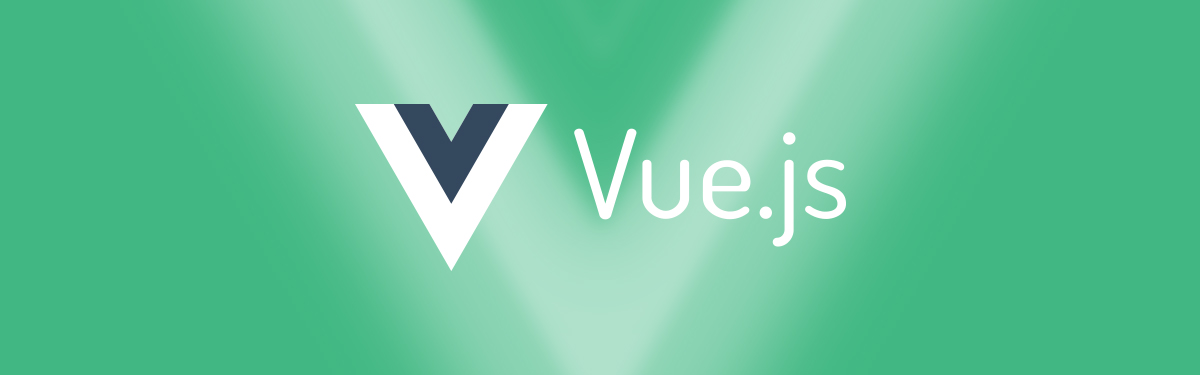 Vue JS Graphic