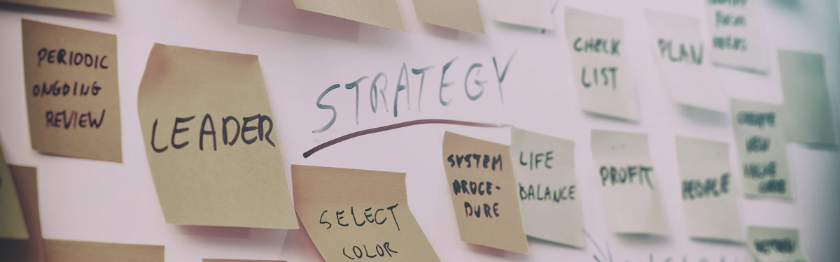 Website design strategy in Australia