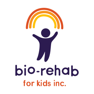 Bio-Rehab for Kids inc.