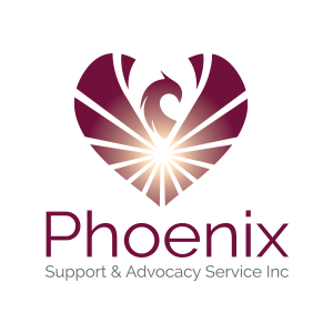 Phoenix Support & Advocacy Services