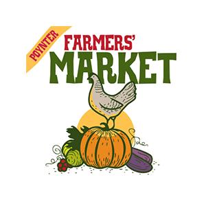 Poynter Farmers Market