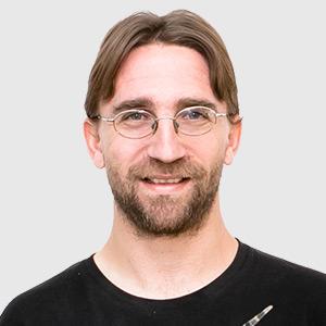 Andrew Blunsum